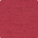 B9386 Geranium Fabric