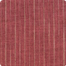 B9392 Red Pepper Fabric
