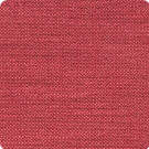 B9394 Rosehip Fabric