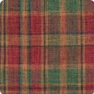 B9398 Chianti Fabric