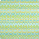 B9402 Light Green Fabric