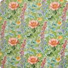B9404 Spring Green Fabric
