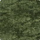 B9405 Forest Fabric