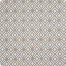 B9410 Sand Fabric