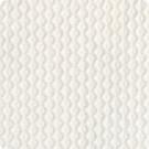 B9413 Pearl Fabric