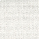 B9414 Ivory Fabric