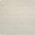 B9424 Raffia Fabric