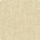 B9425 Linen Fabric