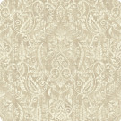 B9431 Travertine Fabric
