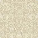 B9431 Travertine Fabric