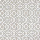 B9435 Raffia Fabric
