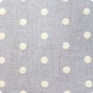 B9441 Platinum Fabric