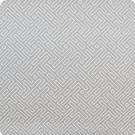 B9445 Sterling Fabric