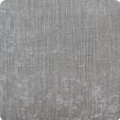 B9449 Pewter Fabric