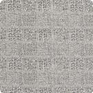 B9456 Mascara Fabric