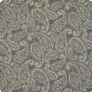 B9459 Black Tan Fabric