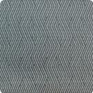 B9461 Heather Grey Fabric