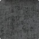B9462 Smoke Fabric
