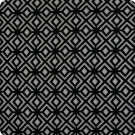 B9467 Jet Fabric