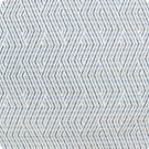 B9471 Laguna Fabric