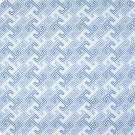 B9478 Denim Fabric