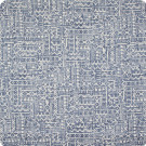 B9479 Dark Denim Fabric