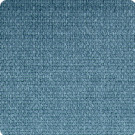 B9481 Denim Fabric