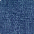 B9488 Denim Fabric