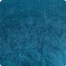 B9489 Navy Fabric
