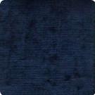 B9490 Navy Fabric