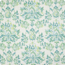 B9500 Isle Waters Fabric