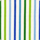 B9518 Isle Waters Fabric