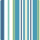 B9527 Isle Waters Fabric