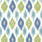 B9528 Teal Fabric