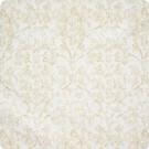 B9540 Champagne Fabric