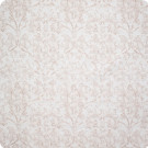 B9543 Rose Gold Fabric