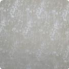 B9563 Slate Fabric