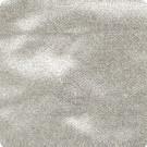 B9564 Stone Fabric