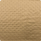 B9573 Empire Gold Fabric