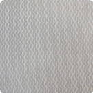 B9575 Platinum Fabric