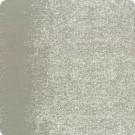 B9578 Pewter Fabric