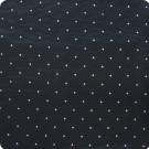 B9579 Noir Fabric