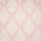 B9594 Dusty Rose Fabric