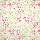 B9599 Fruit Punch Fabric