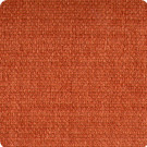 B9606 Autumn Fabric