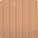 B9607 Jasper Fabric