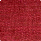 B9613 Cabernet Fabric