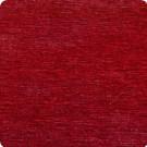 B9615 Cabernet Fabric