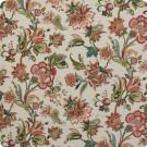 B9621 Geranium Fabric