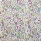 B9628 Sugarplum Fabric